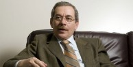 Abdüllatif Şener'den skandal 15 Temmuz paylaşımı