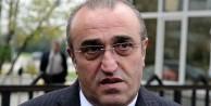 Abdurrahim Albayrak'dan başkanlık açıklaması