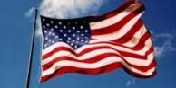 ABD'ye çok ayıp etmişiz!