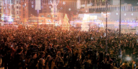 Açık açık uyardılar! DEAŞ saldırı düzenleyecek… Yılbaşında Taksim, Kadıköy...