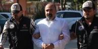 Adana polisi cinayet zanlısınıBodrum'da enseledi