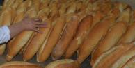 Adana Valiliğinden GDO'lu ekmek açıklaması