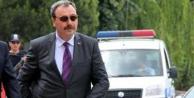 Adana yeni Emniyet Müdürü'nden olay sözler