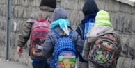 Adıyaman'da okullara deprem tatili!