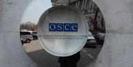 AGİT Minsk Grubu'ndan Erivan ve Bakü'ye 'temkinli olun' çağrısı