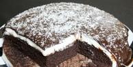 Ağlayan kek tarifi | Ağlayan kek nasıl yapılır ve püf noktaları nelerdir?