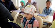 Ahıska Türklerinin ezan sesi mutluluğu