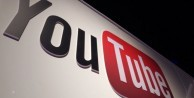 AİHM, Türkiye için Youtube kararını verdi