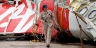 Airasia uçağını kaza anına kadar...