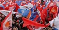AK Parti'den flaş Avrupa kararı!