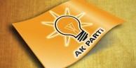 Bir AK Partili isim daha istifa etti