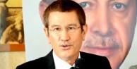 AK Parti Grup Başkanvekili Canikli: Hastalığım 5 ayda tümüyle temizlendi