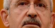 AK Parti Milletvekili'nden Kılıçdaroğlu'na zor soru