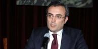 AK Parti'den HDP'ye yalanlama