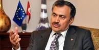 AK Parti'den 466 proje sözü