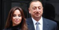 AK Partili Burhan Kuzu'dan Aliyev'e eleştiri