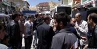 AK Partili gruba HDP'den saldırı