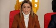 AK Partili Çalık'tan Kılıçdaroğlu'na gönderme