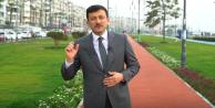 AK Parti'li vekil Youtuber oldu