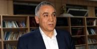 AK Partili vekilden PKK ve yandaşlarına zor sorular