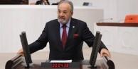 AK Partili vekilin Twitter'ına erişim engellendi