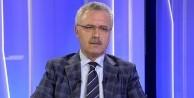 'AK Parti'nin kimseden akıl almaya ihtiyacı yok'