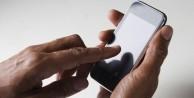 Akıllı telefon kullanıcılarına kritik uyarı!