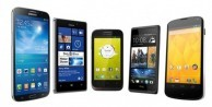 Akıllı telefonunuz 4.5G ile uyumlu mu? - FOTO
