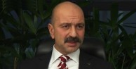 Akın İpek'e tutuklama talebi