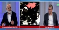 AKİT İcra Kurulu Başkanı Mustafa Karahasanoğlu Başbağlar katliamını değerlendirdi