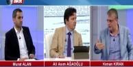 Akit TV, Sivas davalarına yapılan müdahalenin belgelerini yayınladı