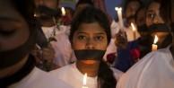 'Akşam sokağa çıkan kız öldürülmeyi hak ediyor'