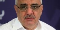 Ali Bulaç'tan skandal açıklama!
