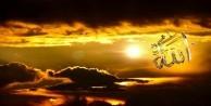 Allah katında sıddık (Doğru insan) kimdir