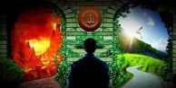 Allah'ın sınavı diğer sınavlara benzemez