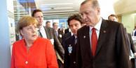 Alman Der Spiegel'den Türkiye söylentisi!