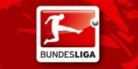 Alman futbolunda oruca engel iddiası