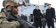 Alman Ordusunda yeni finansman ihtiyacı
