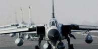 Alman uçakları İncirlik'te konuşlanacak!