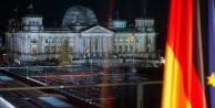 Almanya cumhurbaşkanını seçiyor