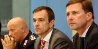 Almanya Dışişleri Bakanlığı'ndan Cerablus açıklaması