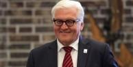 Almanya'dan şaşırtan 'soykırım' açıklaması
