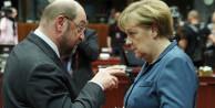 Almanya'da seçimler öncesi son anket