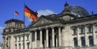 Almanya'dan acı itiraf