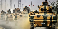 Almanya'dan flaş Afrin açıklaması: Türkiye'nin menfaati...