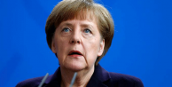 Almanya'dan büyük ihanet!