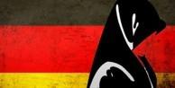 Almanya'dan skandal başörtüsü yasağı!