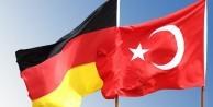 Almanya'dan 'Türkiye' itirafı: Çok önemli...