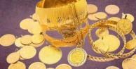 Farklı ayarlardaki altının zekatı!