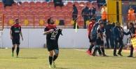 Amedspor'lu futbolcu asker kaçağı çıktı!